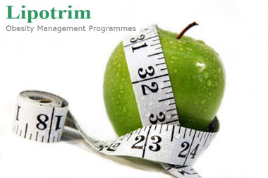 weightmanagementlipotrim