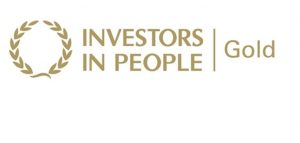 Abbey Investors in People