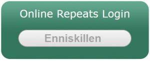 Enniskillen-Repeats