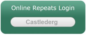 Castlederg-Repeats