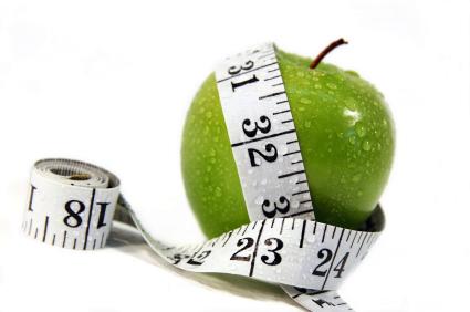 health matters apple image