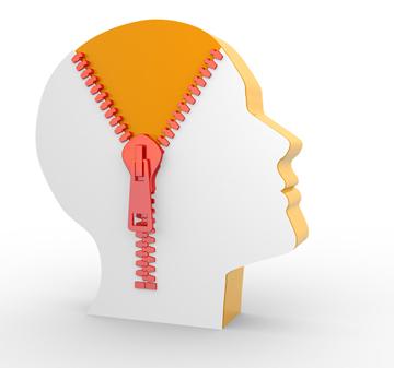 health matters mind image