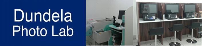 Dundela Lab