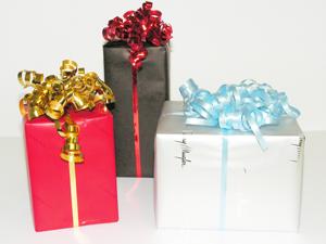 dundela_perfumery_gift