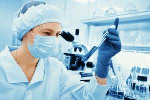 Drug & Alchohol Testing | Corrys Chemists